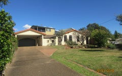 3 Rose Close, Caves Beach NSW