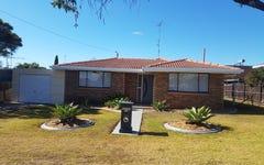 534 Greenwattle Street, Newtown QLD