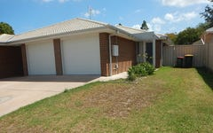 7a Doreen Court, West Nowra NSW