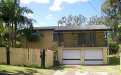 42 Duncan Street, Riverview QLD