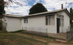 30 Namala Street, Cooma NSW