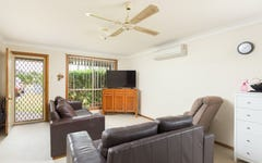 2/3 Silky Ash Close, Old Bar NSW