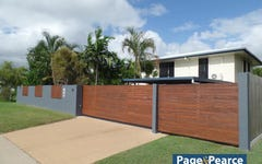 18 BIGGS STREET, Vincent QLD
