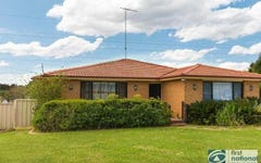 54 Ollier Crescent, Prospect NSW