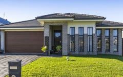 15 Champion Crescent, Gillieston Heights NSW