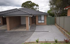 3B Bromley Close, West Nowra NSW