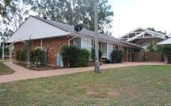 88 Scheyville Road, Oakville NSW