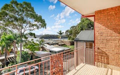 11/2-4 Clifton Street, Balmain East NSW