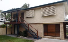 11 Pearson Street, Clontarf QLD