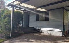 23 Yvonne Street, Seven Hills NSW