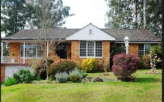 Marwood Drive, Beecroft NSW