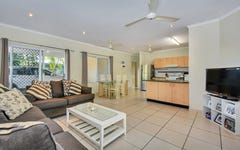 2/8 Priore Court, Moulden NT