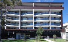 750 Kingsway, Gymea NSW