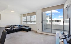 702/19 Hill Road, Wentworth Point NSW
