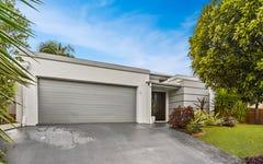 24 Bellerive Avenue, Peregian Springs QLD