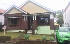 6 Vivian Street, Bexley NSW