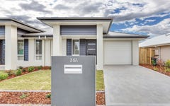 35A Mirug Crescent, Fletcher NSW
