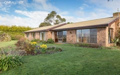 306 Village Lane, Somerset TAS