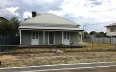 190 Maitland Street, Narrabri NSW
