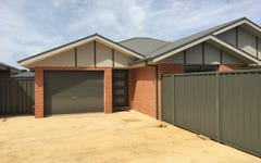 4/130 Hawdon Court, Howlong NSW