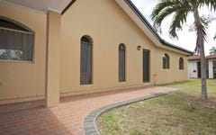 139 Marabou Drive, Annandale QLD
