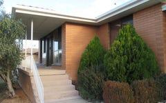 977 Chenery Street, Glenroy NSW