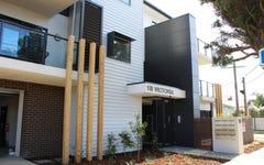 Apartment 8, 1B Victoria Street, Rippleside VIC