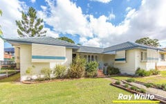662 Hamilton Road, Chermside West QLD