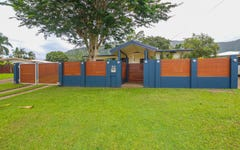 72 Amethyst Street, Bayview Heights QLD