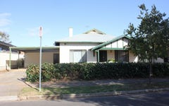 1 Leonard Street, Melrose Park SA