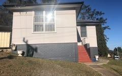 71 Barbara Boulevard, Seven Hills NSW