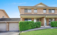 15/20-22 Molly Morgan Drive, East Maitland NSW