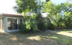 5 Allan Road, Wauchope NSW