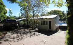 31 Curzon Road, New Lambton NSW