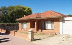 85 William Street, Beverley SA