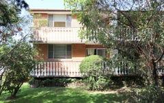 24/28 Calder Road, Rydalmere NSW
