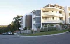 13/41 Santana Road (Park Central), Campbelltown NSW