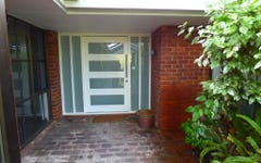 Address available on request, Churchlands WA