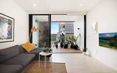202/30 Barr Street, Camperdown NSW