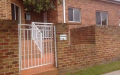 1A Wattle Street, Punchbowl NSW
