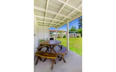 1/246 Lawrence Hargrave Drive, Thirroul NSW