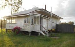 114 Eight Mile Road, Maryborough QLD