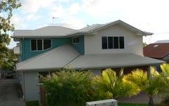 2/10 Elizabeth Street, Tannum Sands QLD