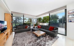 1001/42-46 Pine Avenue, Little Bay NSW