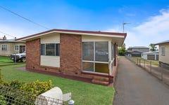 219 Taylor Street, Newtown QLD