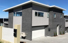 5/1 Amethyst Drive, Blackmans Bay TAS