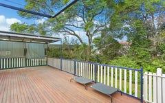 723 Forest Road Road, Peakhurst NSW