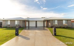 1/6 Rivertop Crescent, Junction Hill NSW