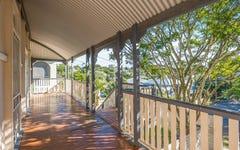 30 Craig Street, Red Hill QLD