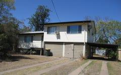 27 Arnold St, Blackwater QLD